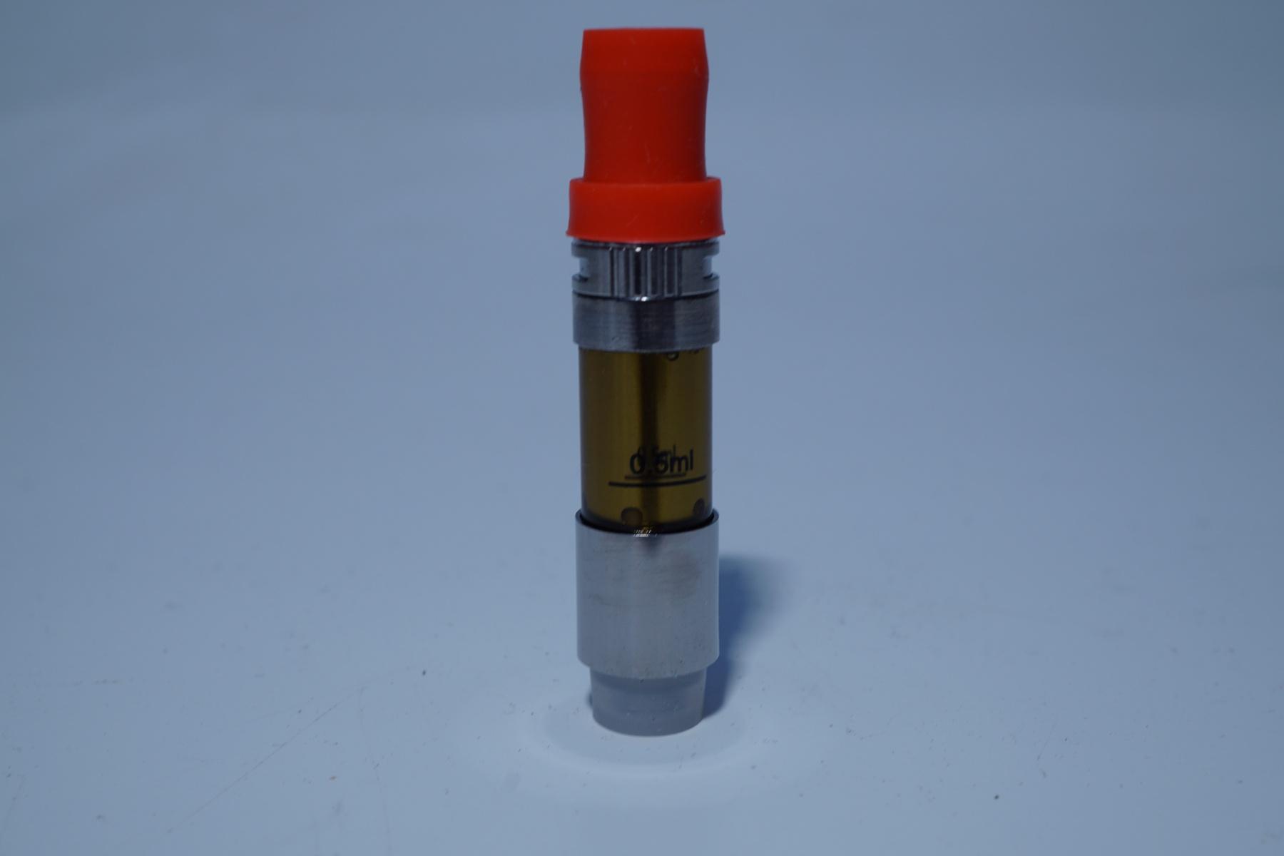 Crystal Gelato Product image