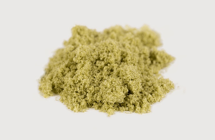 Kief (Medical Only) Product image