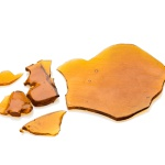 Shatter: Schnazzleberry* Product image
