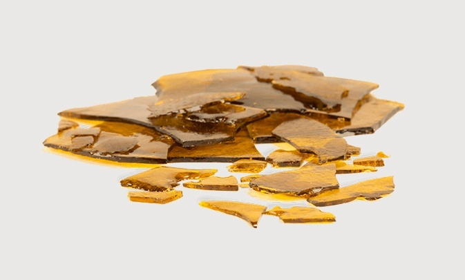 Shatter Product image