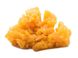 Wax:White Chem #4 Product image