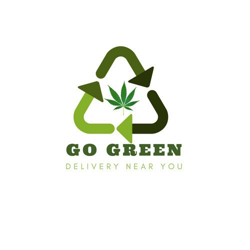 Go Green Distributions- Wha...'s AllBud Specials