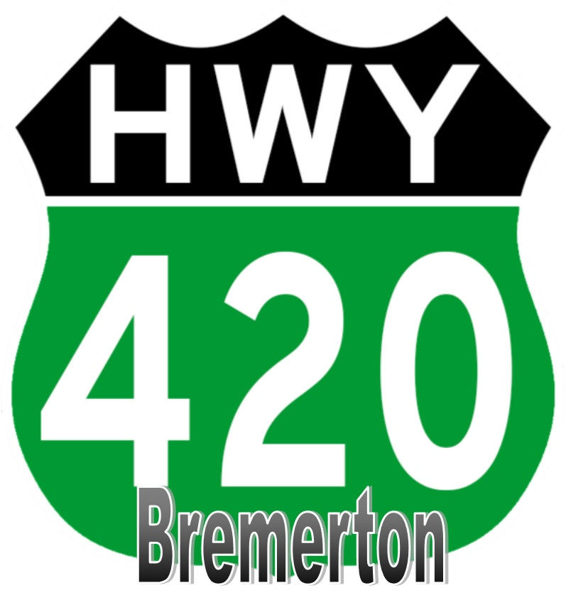 hwy 420 bremerton recreational marijuana dispensary Storefront Clip Art Black and White storefront window clipart