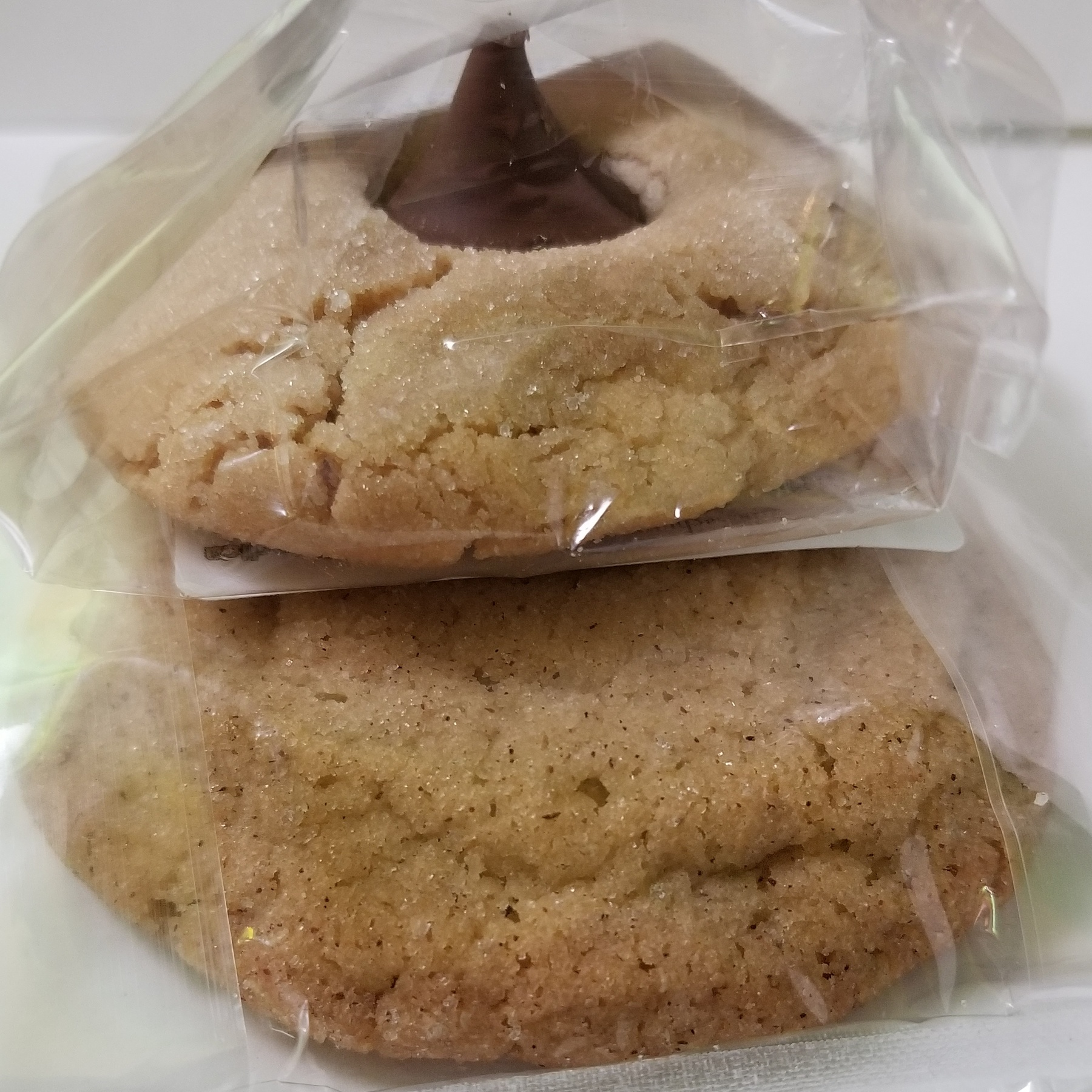 $10.00 (65mg Cookie Edible) Product image