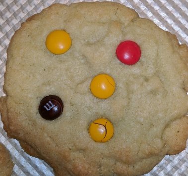 Cookie O' The Day (FREE)  Product image