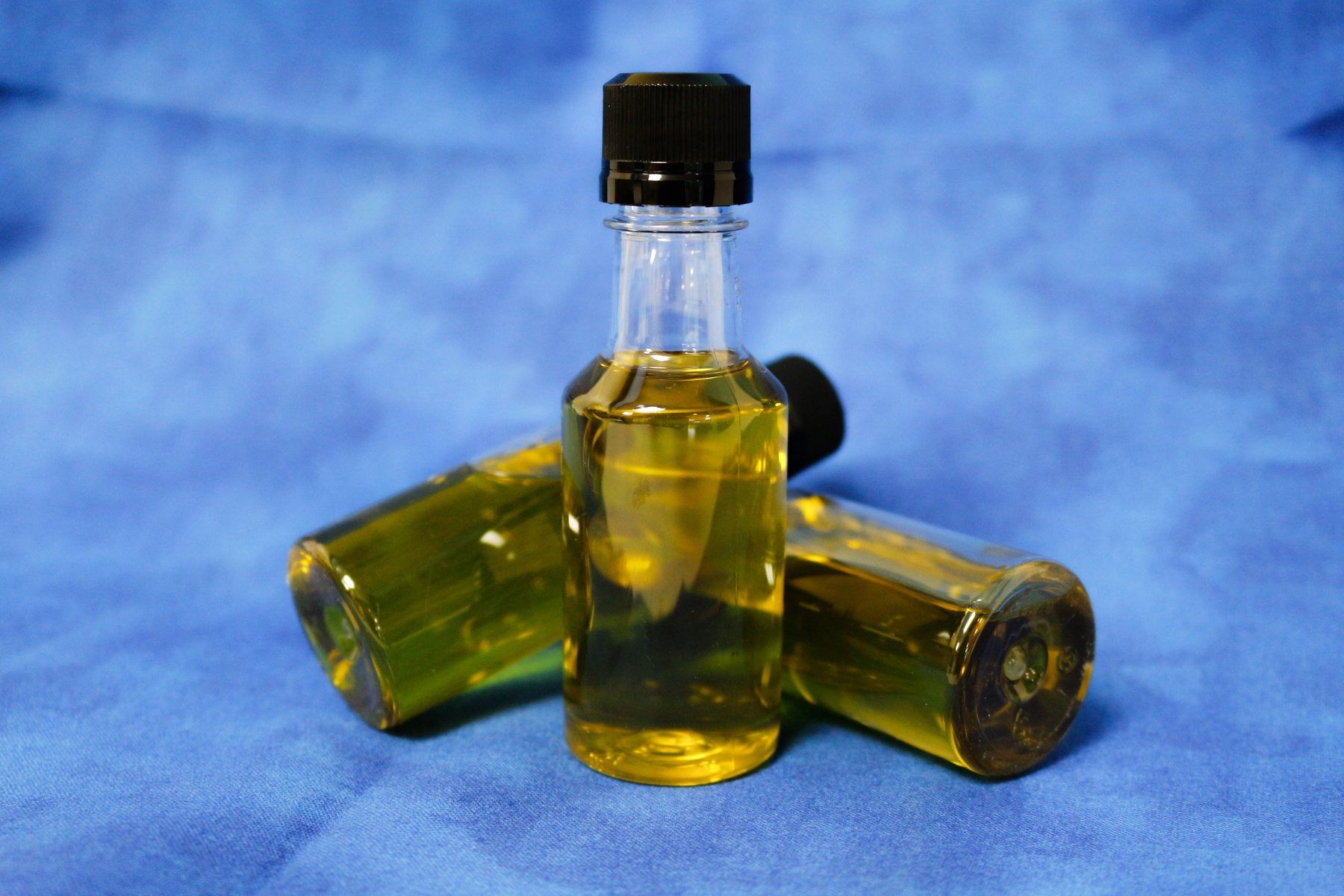 Infused Olive Oil Product image