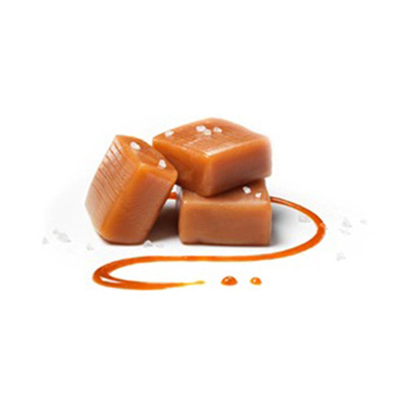 Single Caramel Product image
