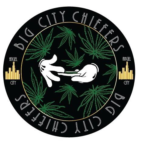 Marijuana Flower | Barewoods Prerolls Exotics | BIg CIty