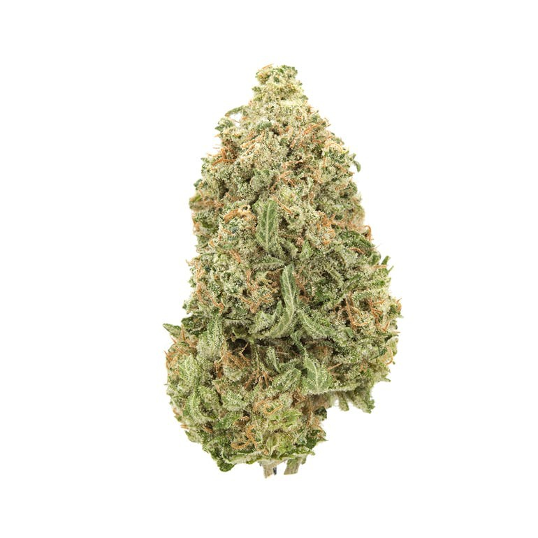 Blueberry Haze Product image