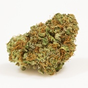 alternative therapies group medical marijuana dispensary