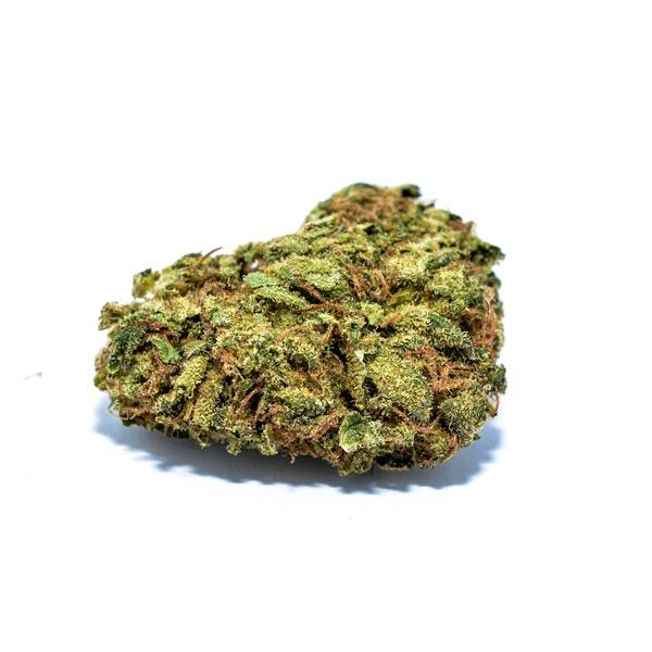 Snow White Marijuana Strain Reviews Allbud Autos Post
