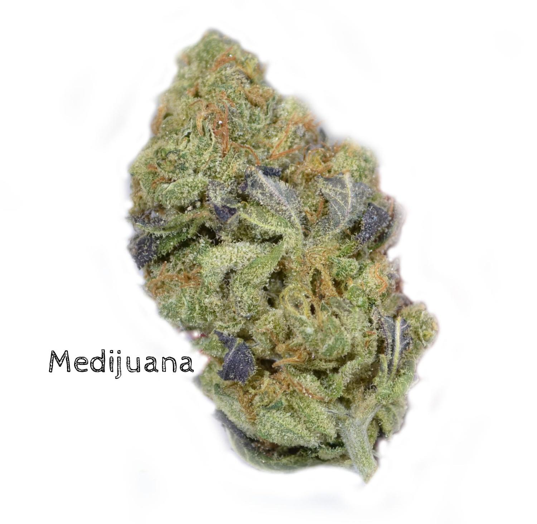 Medijuana Product image