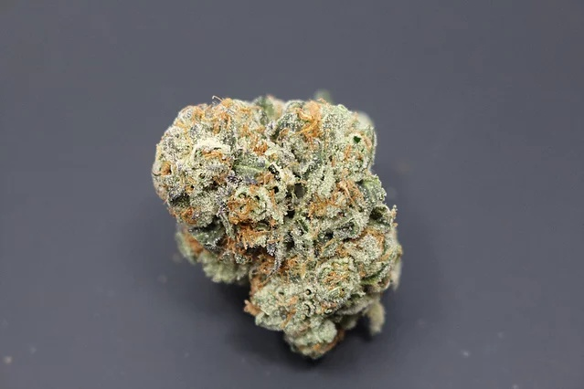 Purple Chemdawg Product image