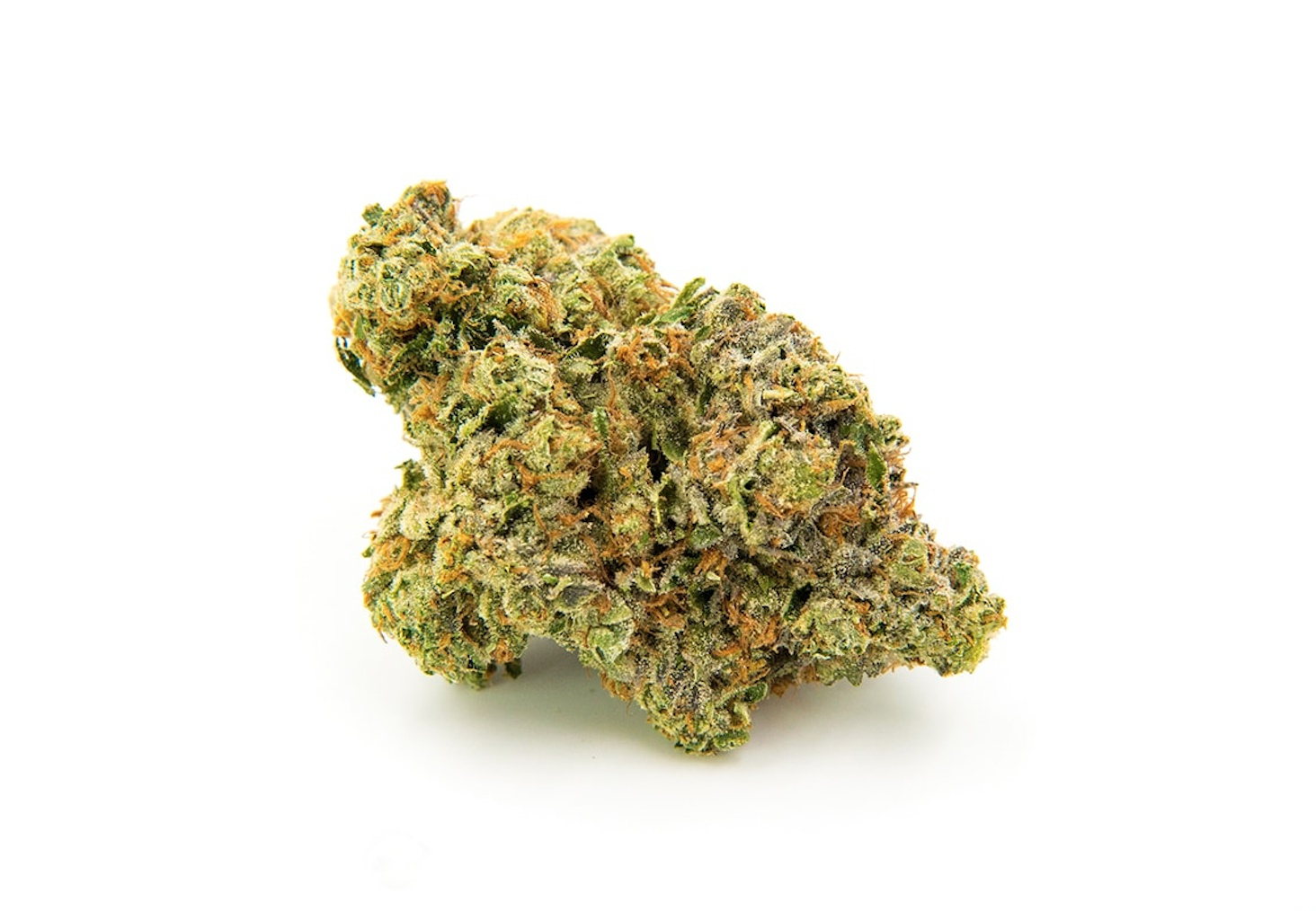 White Tahoe Cookies  Product image
