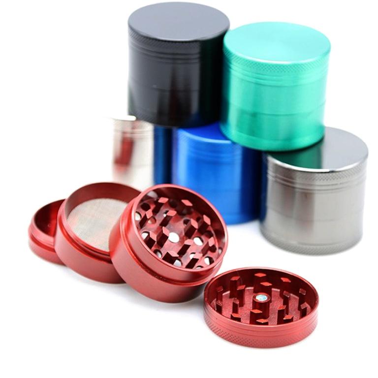 Grinder Product image