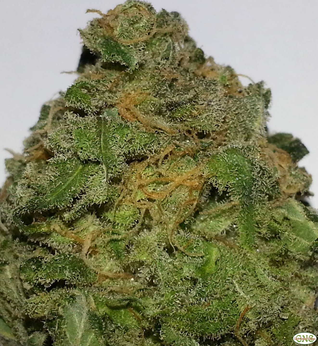 Grape Ape Product image