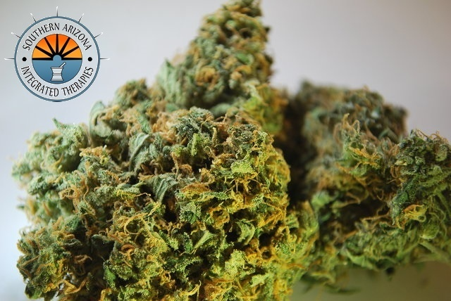 Super Lemon Haze Product image