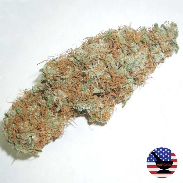 Super Silver Haze | Marijuana Strain Reviews | AllBud