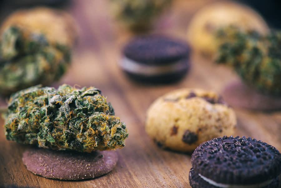 "the beneficial side of marijuana essay Argumentative essay on marijuana today more and more people are deciding to side with pro marijuana ""10 major health benefits of marijuana."